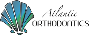 Atlantic Orthodontics