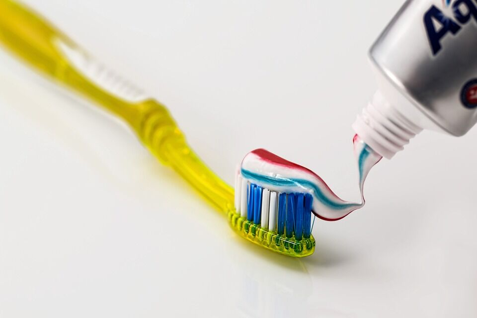 Ormond Beach FL Orthodontist | 6 Facts You Didn't Know About Your Toothbrush