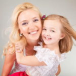 Ormond Beach FL Orthodontist