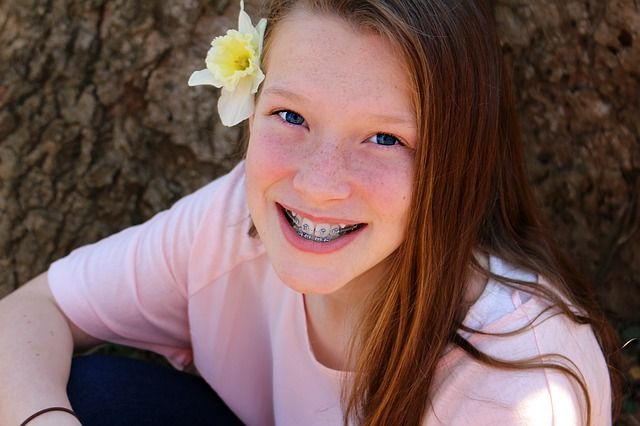 32174 Orthodontist | Relief for Common Braces Issues
