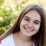 orthodontist in ormond beach