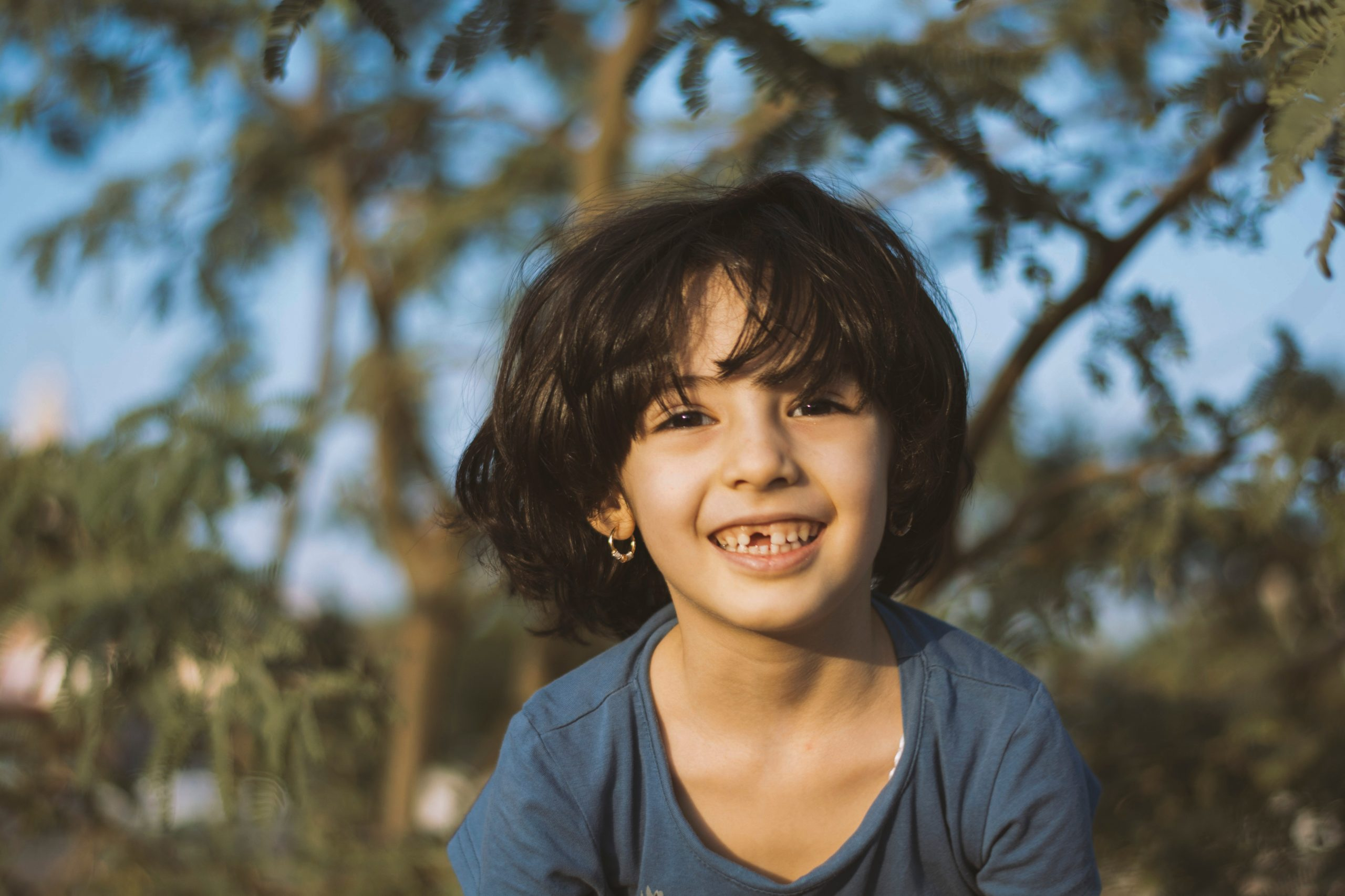 Ease Your Child's Dental Anxiety | Ormond Beach Orthodontist